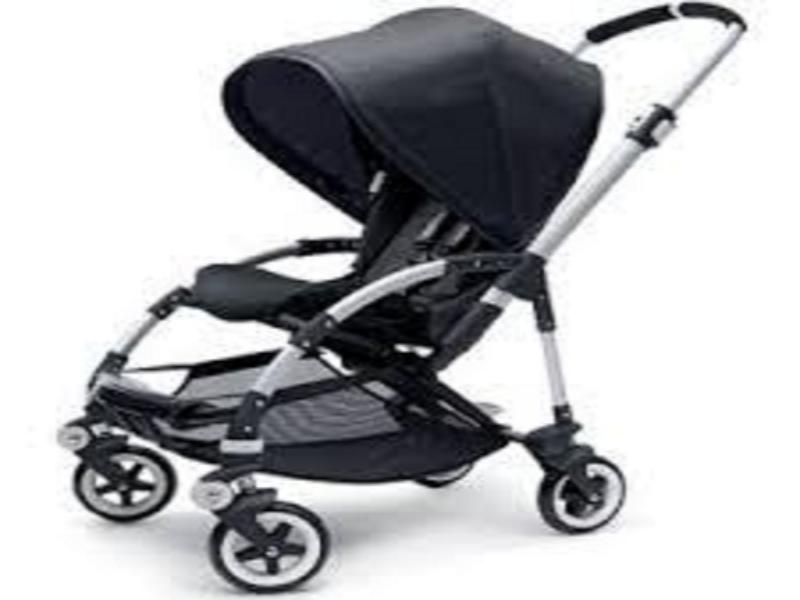 Global Durable Juvenile Products Market 2020 Business Scenario – Artsana, Shenma Group, Dorel, Newell Rubbermaid – Owned