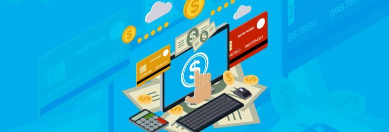 Digital Remittance Industry