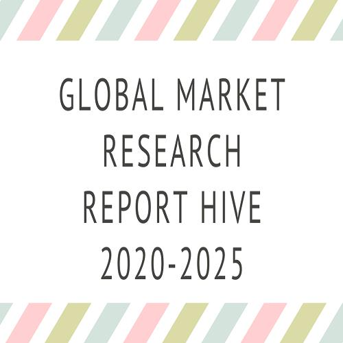 Marché mondial des maladies de Behcets - paysage concurrentiel,