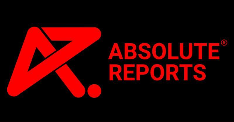 Sulfadiazine Sodium Injection Market Research Report 2020