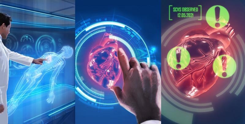 3D Medical Imaging Market