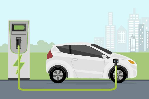 Europe Electric Vehicle Chargers Market