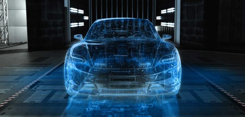 Virtual Prototype Market To Boom In Near Future By 2024 Autodesk,