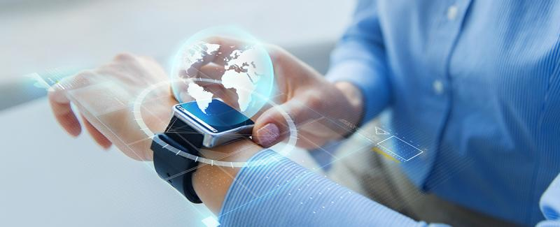 Wearables and Workforce Automation Market Demand & Future Scope