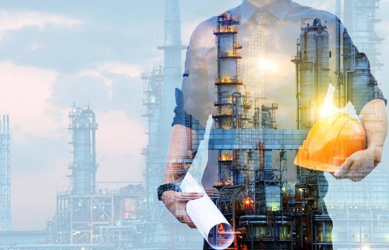 How Industry 4.0 Playing Vital Role in Rising Safety Relay
