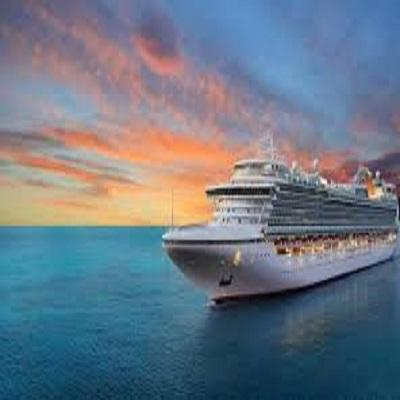 Cruise Tourism