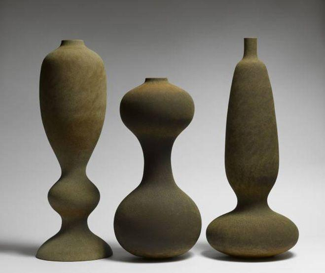 Global Monolithic Ceramics Market Huge Growth Opportunity