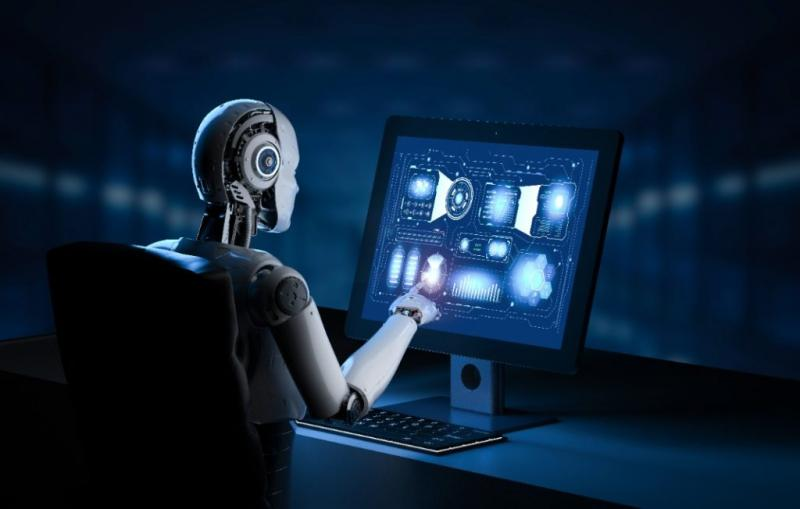 Future Trends Of Digital Worker Market By Top Key Players Like |