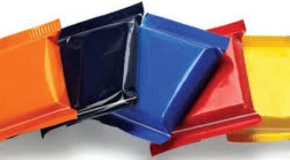 Croissance énorme du marché mondial des revêtements d'emballage en plastique souple