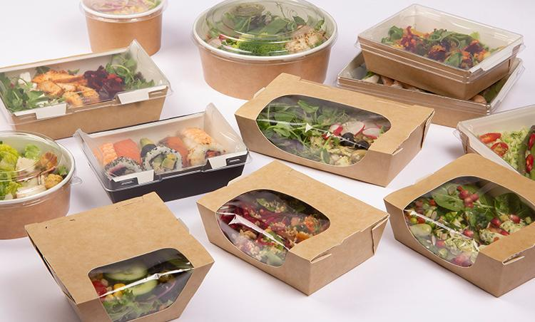 Chilled Food Packaging Market Size, Share, Trends, Regional