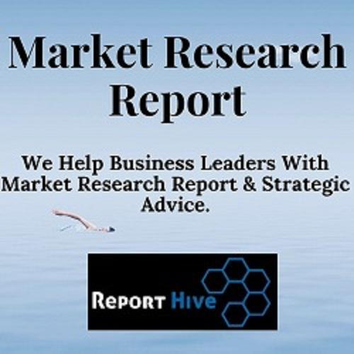 Diphenylamine Market