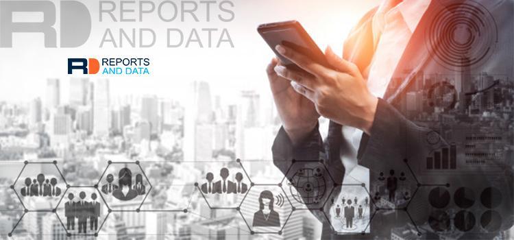 Demand Side Platform (DSP) Software Market To Reach USD 70.31 Billion By 2026