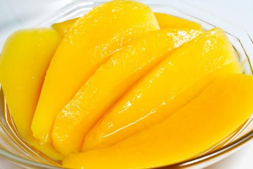 Global Canned Mango Market Size, Analytical Overview, Growth