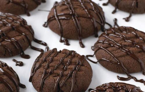 Développement du marché des biscuits au chocolat, état actuel et prévisions