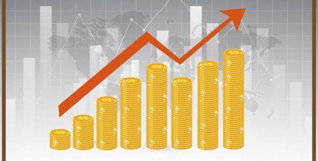 Database Software Market 2020 Recent Industry Developments