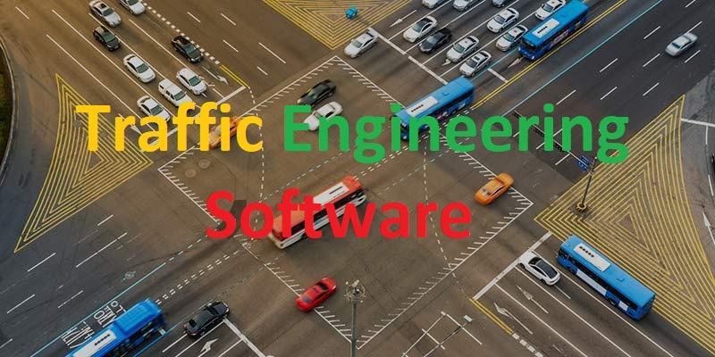 Le marché des logiciels d'ingénierie du trafic est en plein essor dans le monde entier