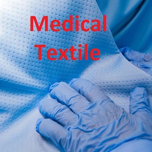 Marché des textiles médicaux