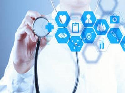Cloud Computing in Medical Devices Sector