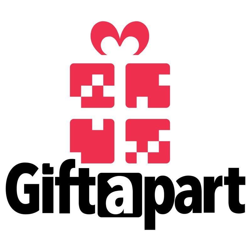 Giftapart offers free and discounted Gifapart+ to assist during