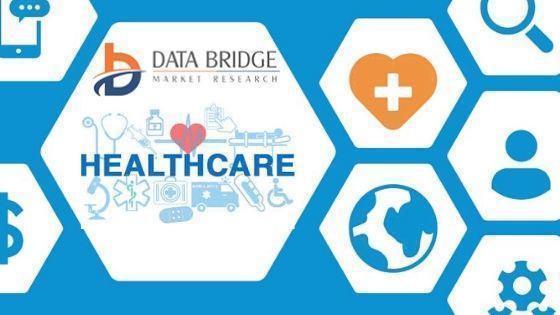 """Blockchain for Healthcare Market"""