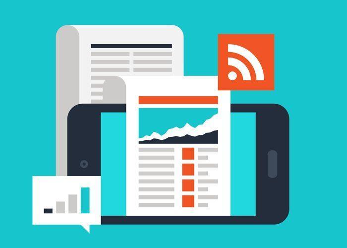 Digital Publishing Booming Segments; Investors Seeking Growth