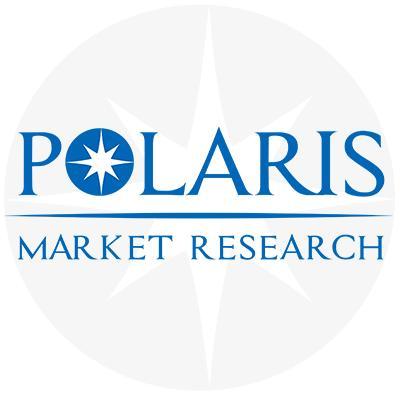 Mining Equipment Market Worth $121.4 billion By 2026