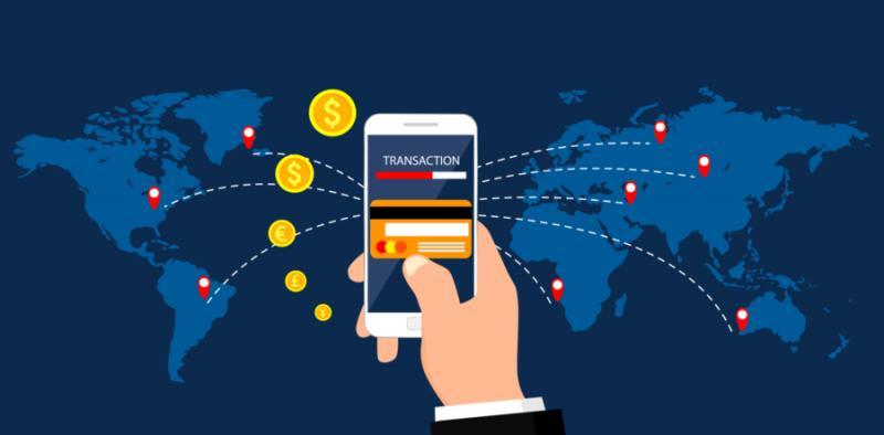 Digital Transaction Management Market Worth $10 Billion By 2026