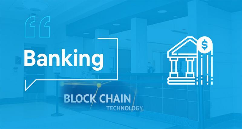 Blockchain in Retail Banking