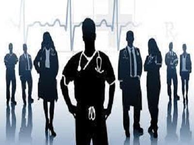 Medical Recruitment Market