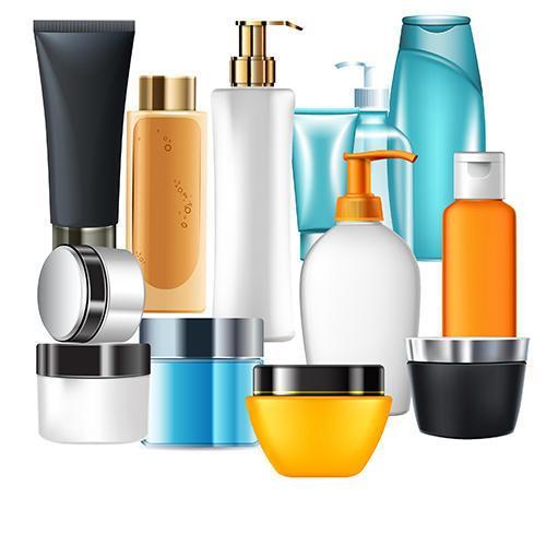 Cosmetics OEM/ODM Market 2020 SWOT Analysis and Key Business