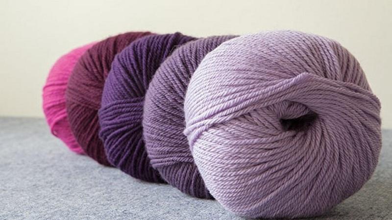 Fleece Knitting Yarn Market - Key Players, Size, Trends, Growth