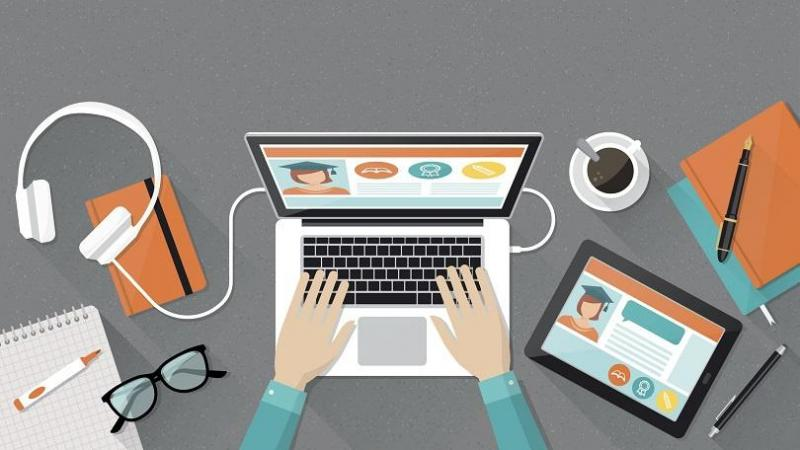 Massive Open Online Courses Market 2020 thriving worldwide with