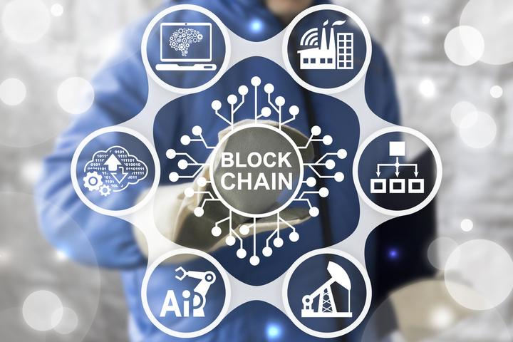 Blockchain IoT Market Insights by Research Dive