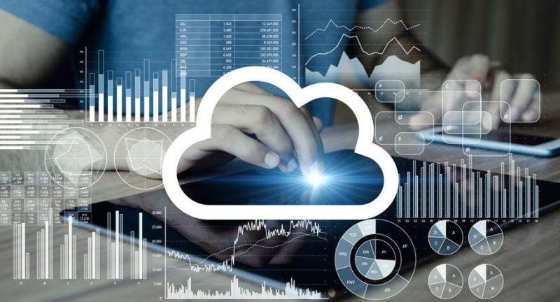 Telecom Cloud Billing Market 2020 | Worldwide Opportunities,