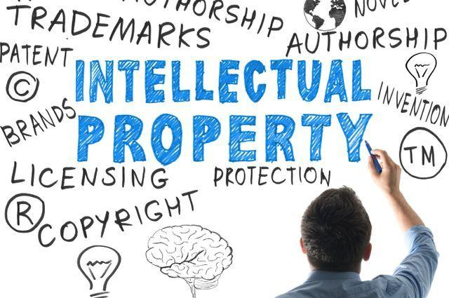 Intellectual Property Software Market to Witness Astonishing