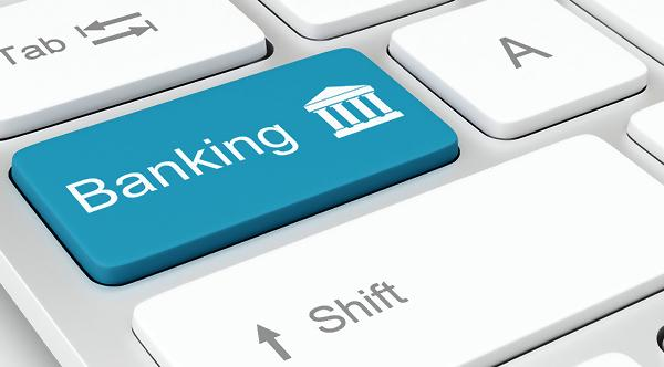 Huge Demand of Third Party Banking Software Market 2020