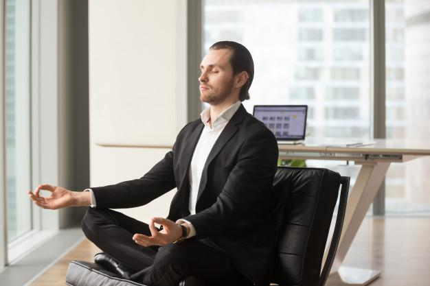 Workplace Wellness Market 2020 Predictable to Witness