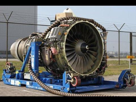 Commercial Aircraft Engine Start System Market