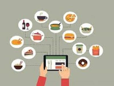 Online On-Demand Food Delivery Services Market