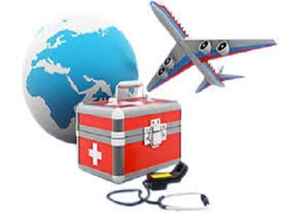 Travel Medical Service Market