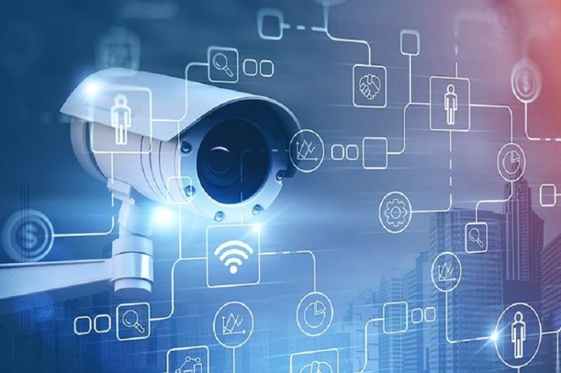 Intelligent Video Surveillance System Market Growth Trends