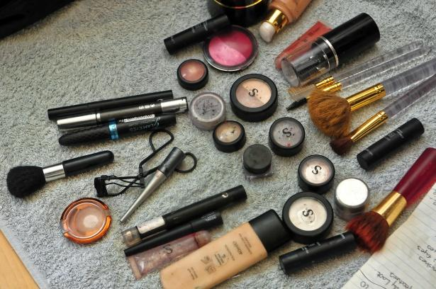 Premium Cosmetics Market Set to Witness Huge Growth by 2026 -