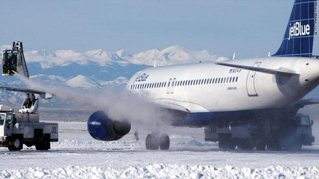 Global Aircraft Anti-icing System-Market
