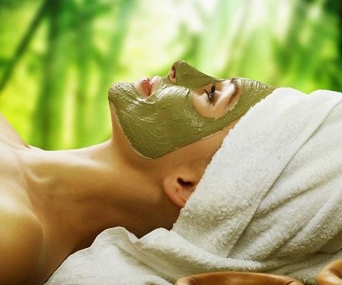Tea-based Skin Care Market Set to Witness Huge Growth by 2026 |