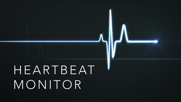 Heart Rate Monitor Market May See a Big Move | Garmin, Nike, Fitbit
