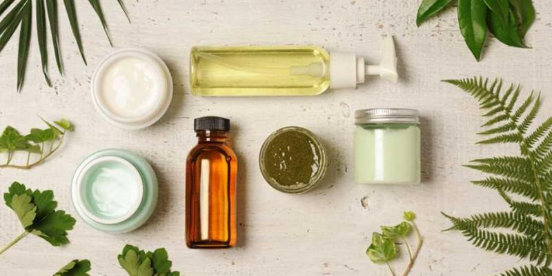 Massive Growth in CBD Skin Care Market Set to Witness Huge Growth