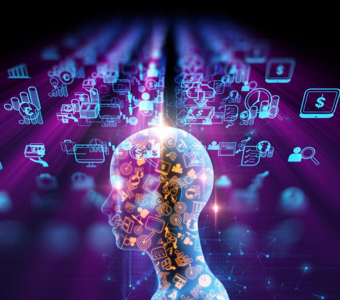 Artificial Intelligence of Things