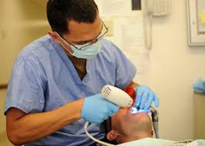 Dental Adhesives Market