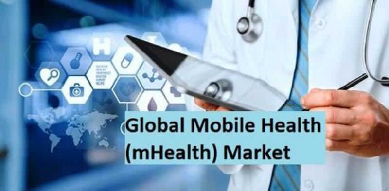 mHealth Market - Premium Market Insights