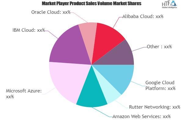 Customized Cloud Service Market